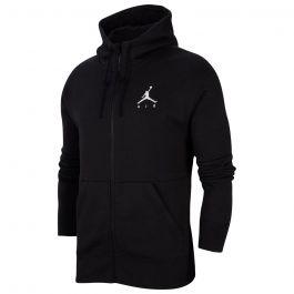 Nike Ανδρική ζακέτα Jordan